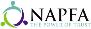 NAPFA_logo100